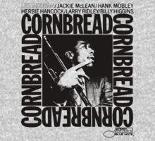 Cornbread - Lee Morgan by ndw1010