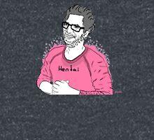 Tai Lopez The Man Classic T-Shirt