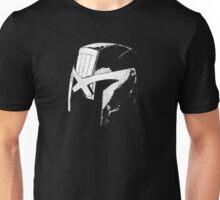 Judge Helmet Unisex T-Shirt