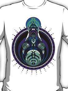 Goddess Bass T-Shirt