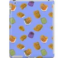 Nuggets  iPad Case/Skin