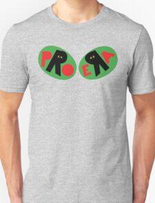 Pro Era - Scattered Unisex T-Shirt