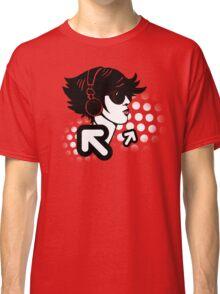 Jamz Classic T-Shirt