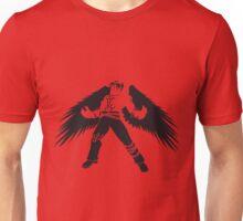 Devil Jin Unisex T-Shirt