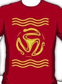 Brasil 2014 T-Shirt