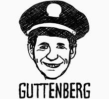 Guttenberg Unisex T-Shirt