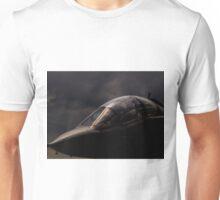 Royal Air Force Jaguar Unisex T-Shirt
