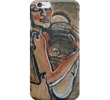 Lovers - Apassionata iPhone Case/Skin
