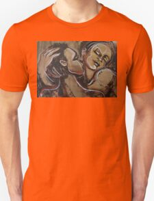 Lovers - First Love Unisex T-Shirt