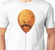 The Weirdest Balloon Unisex T-Shirt
