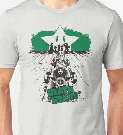 DEATH STARE T-Shirt