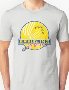 Breitling Jet Team T-Shirt