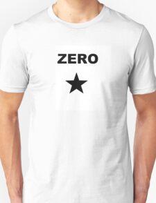 Scott pilgrim's precious little shirt T-Shirt