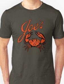 Joe's Stone Crab T-Shirt