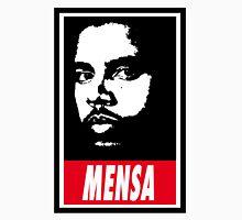 Vic-Mensa Unisex T-Shirt