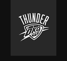 Oklahoma City Thunder 2 Unisex T-Shirt