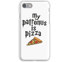 My Patronus  iPhone Case/Skin
