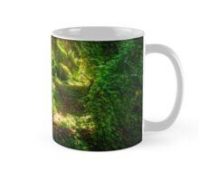 Secret Garden 2 Mug Mug