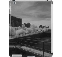 Old Montreal iPad Case/Skin