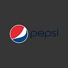 Pepsi Pad by Windows98