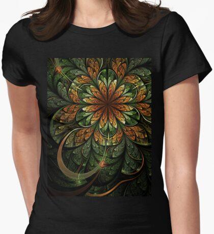 Prince - Abstract Fractal Artwork T-Shirt