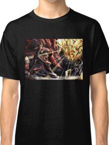 Yu-Gi-Oh! Osiris Classic T-Shirt