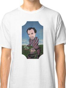 Would You Like A Room? Classic T-Shirt
