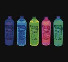 BCC- Tonic 2014 by BCCMGM