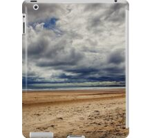 Sky Meets Sea iPad Case/Skin