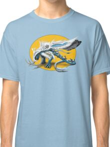 Wild Pandora Classic T-Shirt