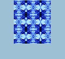 Jeweled Blue Unisex T-Shirt