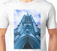 St. James Cathethral 3 Unisex T-Shirt