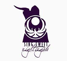 Sing Sweet Nightingale Unisex T-Shirt