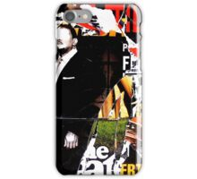 Accidental Archaeology iPhone Case/Skin