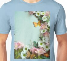 Spring dream Unisex T-Shirt