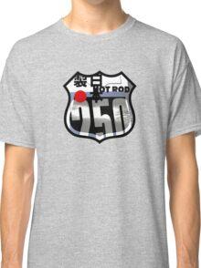 Japan HotRod Forever Classic T-Shirt
