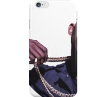 Desiigner  - Panda iPhone Case/Skin