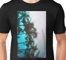 Beach Resort Unisex T-Shirt