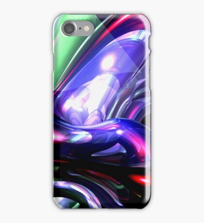 Magically Fantastic iPhone Case/Skin