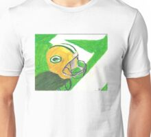 Green Bay Victory Unisex T-Shirt