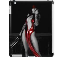 Got Spankings iPad Case/Skin