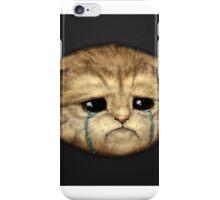 Lirik Thump iPhone Case/Skin