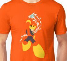 Elec Man Unisex T-Shirt