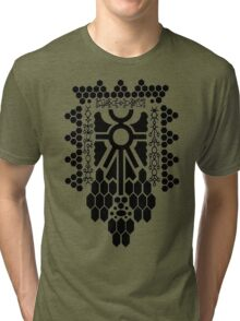 Resurrection Tri-blend T-Shirt