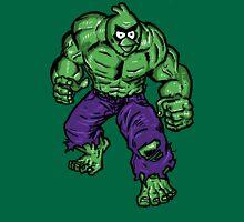 ANGRY! T-Shirt