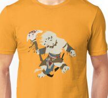 Ajani vengeant Unisex T-Shirt