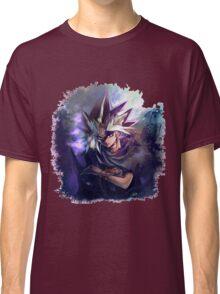 Yu-Gi-Oh! - Atem Classic T-Shirt