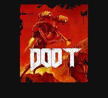 Doom Doot Unisex T-Shirt