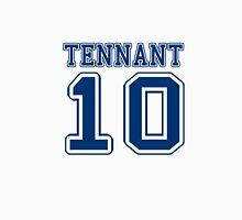 Tennant 10 Unisex T-Shirt