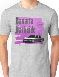 DLEDMV - Bavaria Darkside Unisex T-Shirt